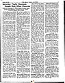 New York Clipper 1919-10-15 p. 7.jpg