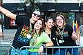 New York Pride 50 - 2019-1735 (48166807547).jpg