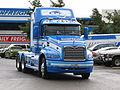 New Zealand Trucks - Flickr - 111 Emergency (55).jpg