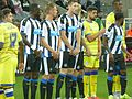 Newcastle United vs Sheffield Wednesday, 23 September 2015 (08).JPG