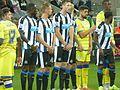 Newcastle United vs Sheffield Wednesday, 23 September 2015 (08).JPG