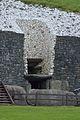 Newgrange-Passage-Tomb.jpg