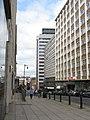 Newhall Street - geograph.org.uk - 961906.jpg