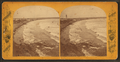Newport Beach. General view, from Robert N. Dennis collection of stereoscopic views.png