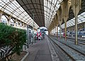 Nice Ville train station - France - panoramio.jpg