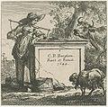 Nicolaes Pietersz. Berchem 011.jpg