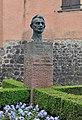 Nicolas Welter Monument Mersch 2011.jpg