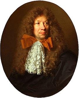 Pieter Louis van Schuppen