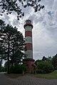 Nida Lighthouse 2019-08-19.jpg