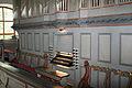 Nieder-Moos Orgel Untergehäuse.jpg