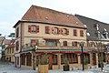 Niederbronn-les-Bains (8402674498).jpg