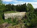 Niemiecki schron Regelbau 701 - panoramio.jpg