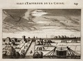 Nieuhof-Ambassade-vers-la-Chine-1665 0795.tif
