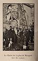 Nieuport 1915-ruines-église-crucifix.jpg