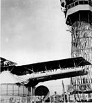 Nieuport 28 on USS Arizona.jpg