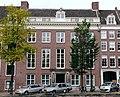 Nieuwe Herengracht 49 - Amsterdam - Rijksmonument 395464.jpg