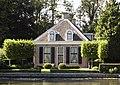 Nieuwersluis - Rupelmonde koetshuis RM508194.JPG