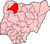 NigeriaZamfara.png