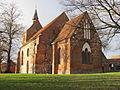 Nikolaikirche Dassow 1.jpg