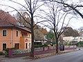 Nikolassee - Asiana Restaurant - geo.hlipp.de - 30307.jpg