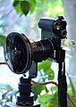 Nikon COOLPIX P6000 + FC-E9.jpg