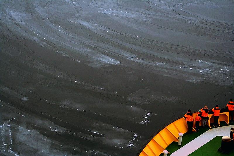 File:Nilas Sea Ice1.jpg