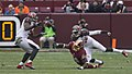 Niles Paul vs. Buccaneers 2014..jpg