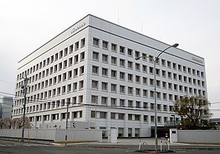 Nintendo Japanese video game company