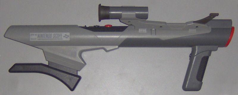[img width=800 height=321]http://upload.wikimedia.org/wikipedia/commons/thumb/b/bb/Nintendo_scope.jpg/800px-Nintendo_scope.jpg[/img]