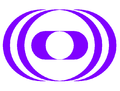Nippon Television Network logo before 2003.png