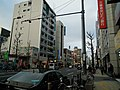 Nipponbashi, Sakaisuji - panoramio.jpg