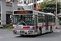 Nishitetsu-Bus-Kitakyushu 96-3228MJ.jpg