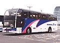 NisinihonJRbus U-RA530RBU.jpg