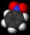 Nitrobenzene-3D-vdW.png