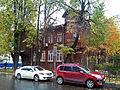 Nizhny Novgorod. Novaya St., 31.jpg