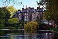 No.2 Pond South Hill Park (14935318513).jpg