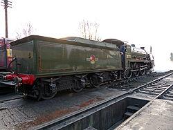 No.30777 Sir Lamiel SR King Arthur Class N15 (6779178117).jpg