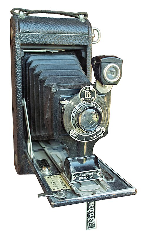 No1-A Autographic Kodak Jr.jpg