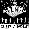 No Agenda cover 544.png