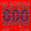 No Agenda cover 600.png