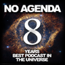 No Agenda cover 769.png