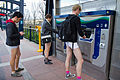No Pants Light Rail Ride 2012.jpg