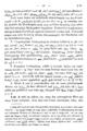 Noeldeke Syrische Grammatik 1 Aufl 018.png