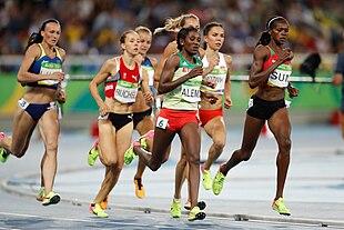 les athlètes se brancher aux Jeux olympiques Dharma en ligne datant