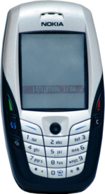 nokia phones 2000. nokia6600.png. manufacturer · nokia phones 2000