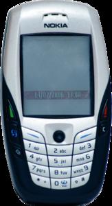 temi 6600