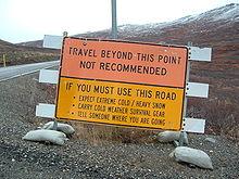 Nome Alaska Wikipedia