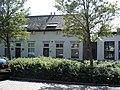 Noordweg 17, Pijnacker.jpg