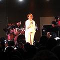 Nooshafarin concert in Houston.JPG