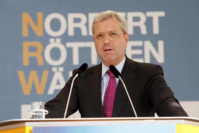 File:Norbert roettgen 2012.jpg